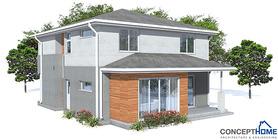 modern-houses_06_house_plan_ch111.jpg