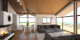 modern houses 002 house plan ch146.jpg