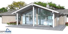 modern houses 05 house plan ch146.jpg