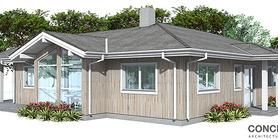modern houses 07 house plan ch146.jpg