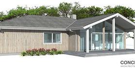 modern houses 08 house plan ch146.jpg
