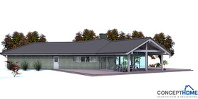 modern houses 05 house plan 134.jpg