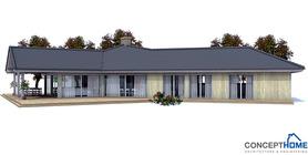 modern-houses_06_house_plan_ch134.JPG