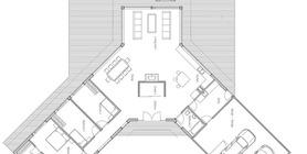modern houses 100 ch134.jpg
