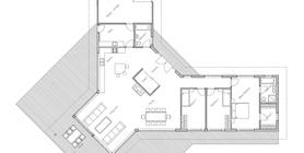 modern houses 11 134CH 1F 120814 house plan.jpg
