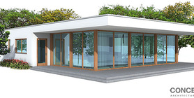 modern-houses_001_house_plan_ch163.jpg