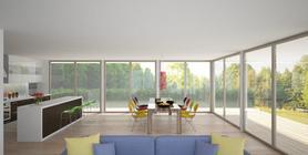 modern-houses_002_home_design_ch163.jpg