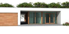 modern houses 03 house plan ch163.jpg