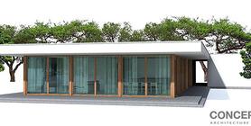 modern houses 04 house plan ch163.jpg
