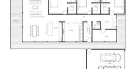 modern houses 13 163CH 1F 120813 modern.jpg