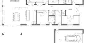 modern houses 15 house plan ch163 v2.jpg