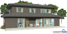 modern-houses_001_home_plan_ch54.jpg