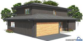 modern houses 04 house plan ch54.jpg