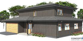 modern houses 05 house plan ch54.jpg