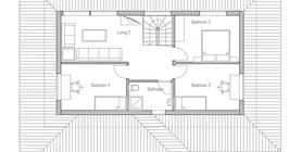 modern houses 13 054CH 2F 120817 house plan.jpg
