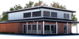 modern houses 001 home plan oz64.jpg