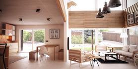 modern-houses_002_home_plan_oz46.jpg