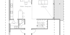 modern houses 10 home plan oz46.png