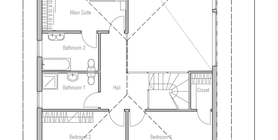 modern houses 11 home plan oz46.png