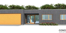 modern houses 02 house plan ch161.jpg