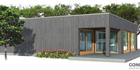 modern houses 03 house plan ch161.jpg