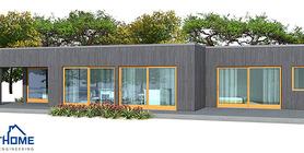 modern houses 04 house plan ch161.jpg