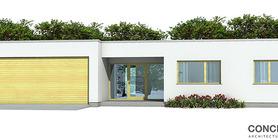 modern houses 06 plan ch161.jpg