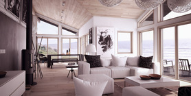modern-houses_002_home_design_ch85.jpg