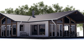 modern-houses_04_home_plan_ch85.jpg