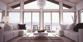 modern houses 08 house plan ch85.jpg