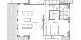 modern houses 12 085CH 1F 120816 house plan.jpg
