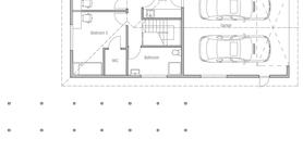 modern houses 20 CH85 V2.jpg