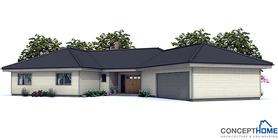 modern-houses_03_house_plans_ch130.JPG