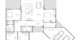 modern-houses_17_130CH_1F_120814_house_plan.jpg