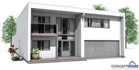 modern-houses_02_house_plan_ch113.JPG
