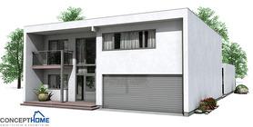 modern-houses_03_house_plan_ch113.JPG