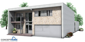 modern-houses_05_house_plans_ch113.JPG