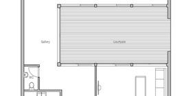 modern-houses_20_113CH_1F_120815_house_plan.jpg