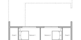modern-houses_21_113CH_2F_120815_house_plan.jpg