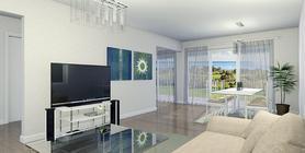 affordable-homes_002_house_plan_oz43.jpg