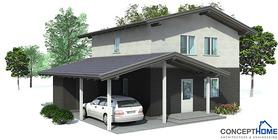 affordable-homes_06_oz43_6.jpg