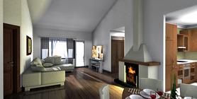 affordable-homes_002_house_plan_ch93.JPG