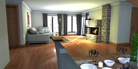 affordable-homes_002_house_plan_ch92.JPG