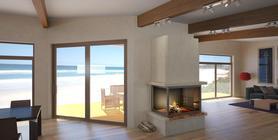 affordable-homes_002_house_plan_ch61.jpg