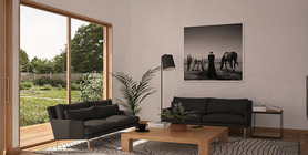 affordable-homes_07_house_design_ch61.jpg