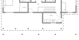 affordable homes 30 HOUSE PLAN CH61 V7.jpg