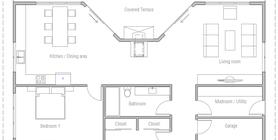affordable homes 46 HOUSE PLAN CH61 V10.jpg