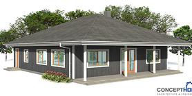 affordable-homes_001_house_plan_ch5.jpg