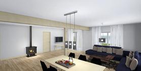 affordable-homes_002_house_plan_ch75.jpg