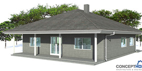 affordable-homes_05_ch5_1.jpg